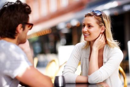 Selvitä lomariidat - näin pidät parisuhteen yllä lomankin jälkeen