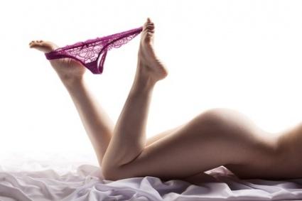 Seksiongelmiin voi saada apua hieronnasta