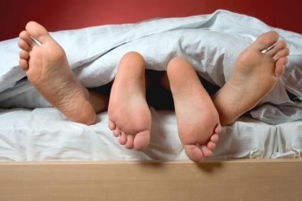 Seksihalut tiessään?! Asiantuntijan elvytysvinkit top 5