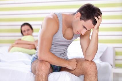 Evira: Potenssilääkkeellä vaarallisia seurauksia