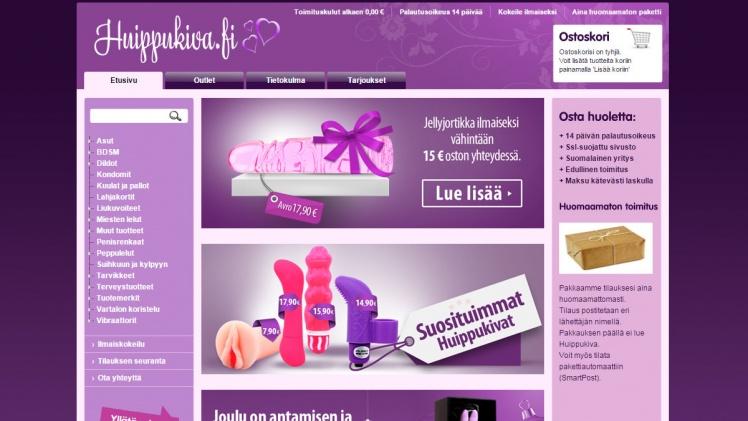 porno suomalainen fleshlight kokemuksia